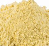 Мука кукурузная в Новороссийске оптом