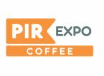 ПИР–Кофе 2021
