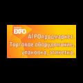 АГРОпродмаркет 2019