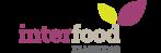 Interfood Krasnodar 2020