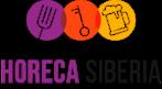 HoReCa Siberia / Пиво Сибири 2021
