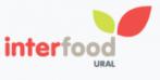 InterFood Ural 2021