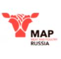 Мясная промышленность. Куриный Король. Индустрия холода для АПК / MAP Industry Russia & VIV 2021