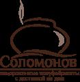 ИП Соломонов