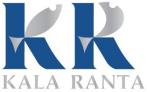 Кала Ранта