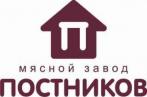 Калужский мясной завод Постникова