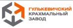 Крахмальный завод Гулькевичский