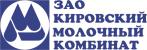 Кировский молочный комбинат, Орловское отделение