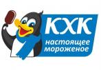 Кировский хладокомбинат филиал в г. Сыктывкар