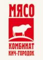 Кичменгско-Городецкий мясокомбинат