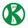 КОНИТЕК-ЮГ