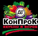 Конпрок