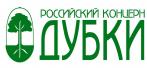 Концерн Дубки