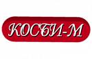 КОСБИ-М