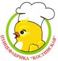 Костинская птицефабрика