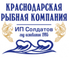 Краснодарская рыбная компания