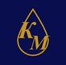 Кубаньмасло-Ефремовский маслозавод