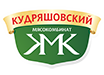 Кудряшовский мясокомбинат
