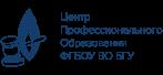 Купеческая гильдия, группа компаний Нордэкс