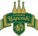 Куриное Царство-Воронеж
