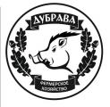КФХ ДУБРАВА