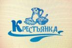 КФХ Крестьянка
