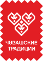 КФХ Матвеева Елена Петровна
