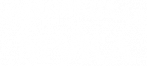 Ленинградский завод муки пшеничной