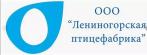 Лениногорская птицефабрика