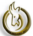 ЛПХ Мирамис