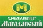 Магаданский хлебокомбинат