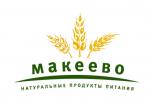 Макеево ЗАО