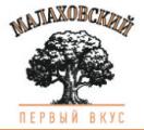 Малаховский Мясокомбинат