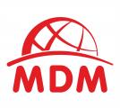 Мясоперерабатывающее предприятие МДМ