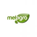 Мелагро