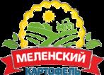 МЕЛЕНСКИЙ КАРТОФЕЛЬ