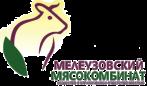 Мелеузовский мясокомбинат