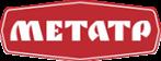 Группа компаний Метатр