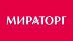 Мираторг-Белгород