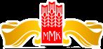 Мичуринская Мукомольная Компания