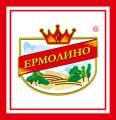 МК Ермолинский