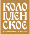 Московский мясоперерабатывающий завод Коломенское