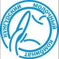 Молкомбинат Кунгурский