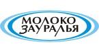 Молоко Зауралья