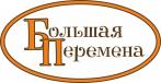 Московско-Медынское агропромышленное предприятие