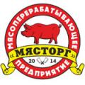 МП Мясторг