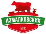 МПК Измалковский