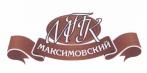 Максимовский мясоперерабатывающий комбинат