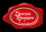 Мясокомбинат Донские традиции