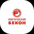 Животноводческое хозяйство Новгородский бекон